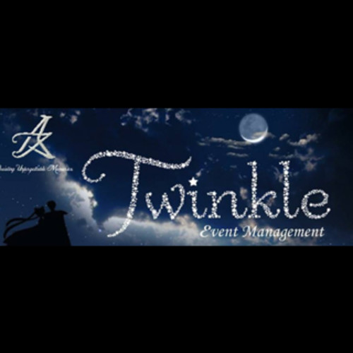 Twinkle Event Management