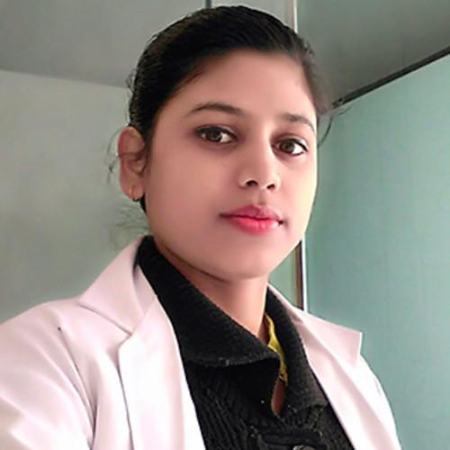 Shobha Gahlot