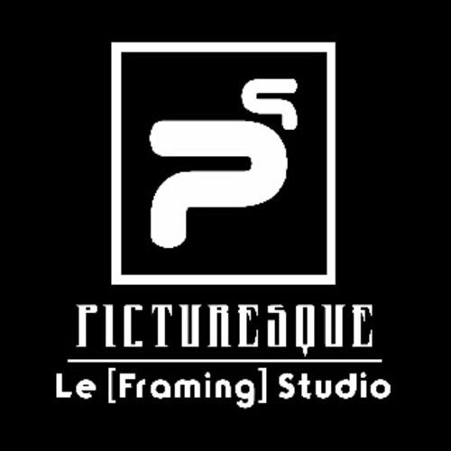 PicturesQue Le Framing Studio