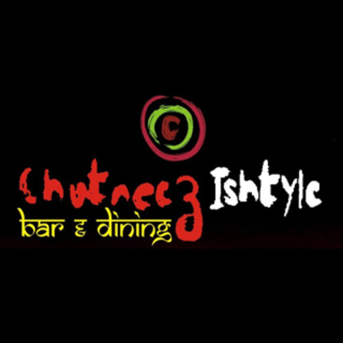Chutneez Ishtyle Restaurant