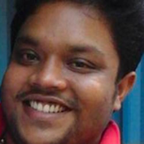 Thanigai Selvam