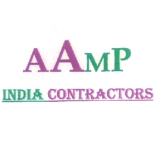 Aamp India Contractors