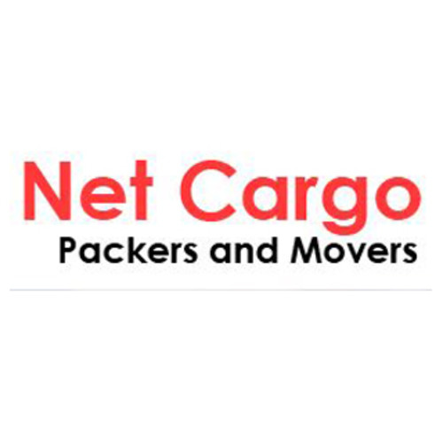 Net Cargo Packers and Movers