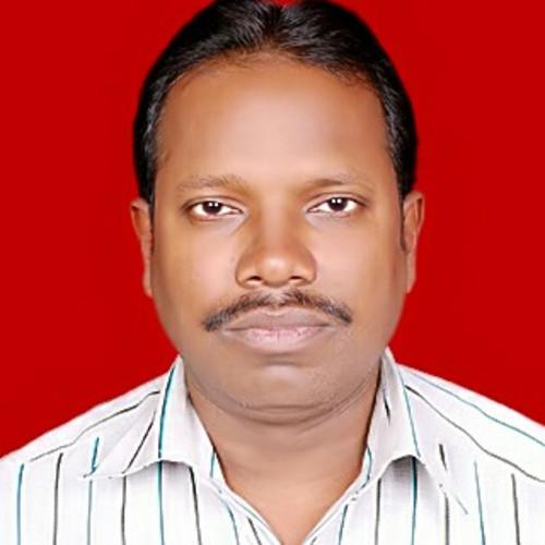 Pradeep Kumar Gupta