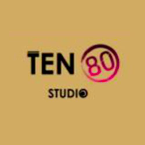 Ten80 Studio