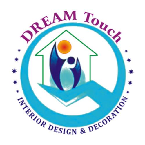 Dream Touch