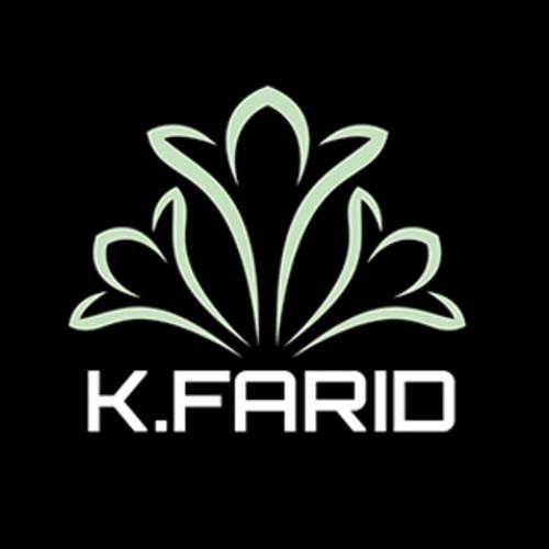 K. Farid