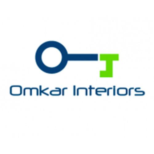 Omkar Interiors