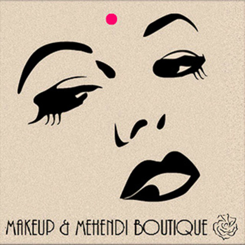 Makeup and Mehendi Boutique