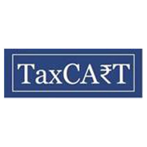 Taxcart
