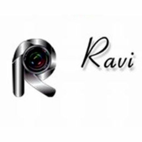 Ravindra Rane's Photography