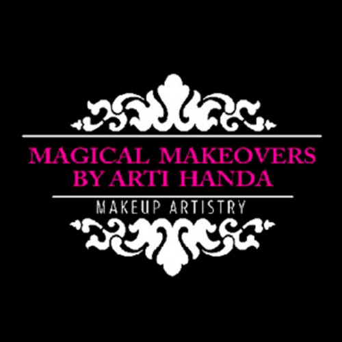 Magical Makeovers By Arti Handa