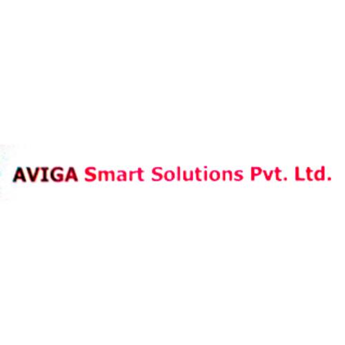 AVIGA Smart Solutions Pvt. Ltd.