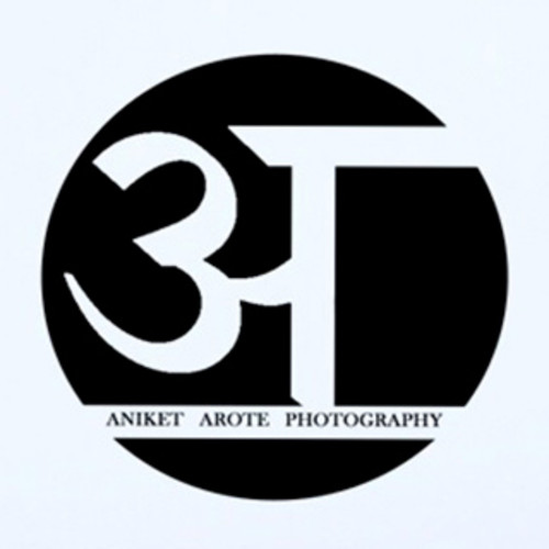 Aniket Arote Photography