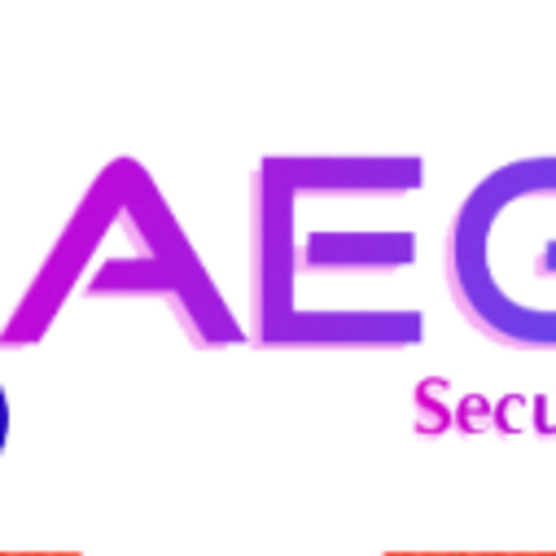Aegis Security System
