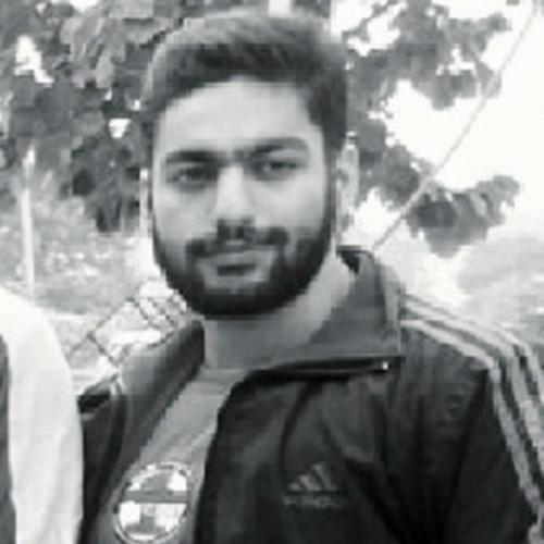 Aakash Koul