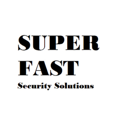 Super Fast Security Solutions