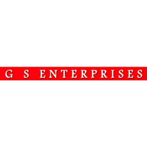 G.S.Enterprises