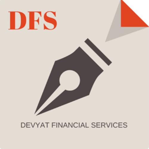 DevYat Financial Services