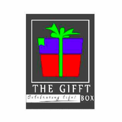 The Gifft Box