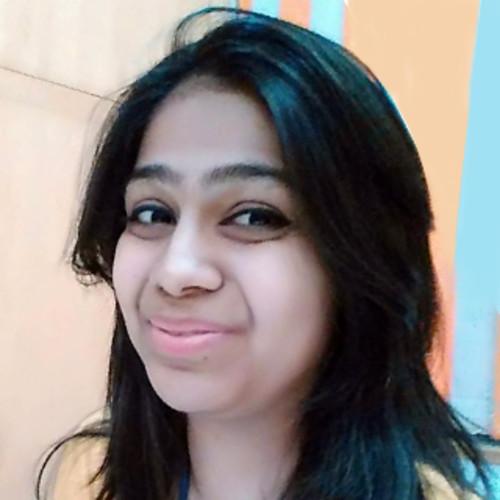 Somya Singhal