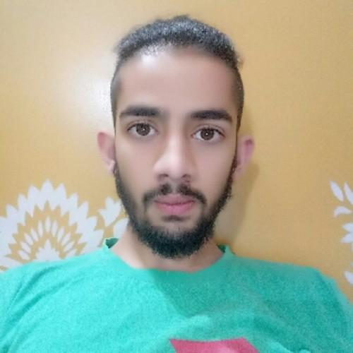 Tushar Jaimini