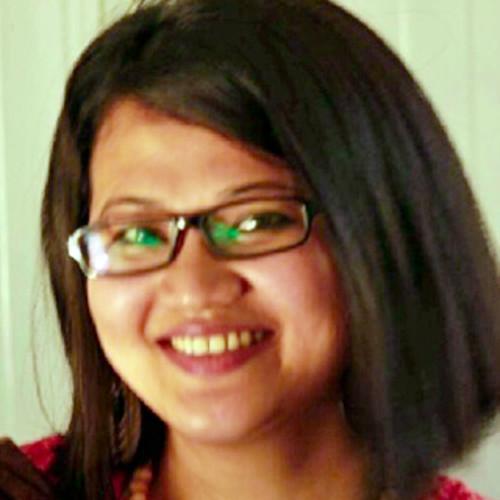 Diana Ashem