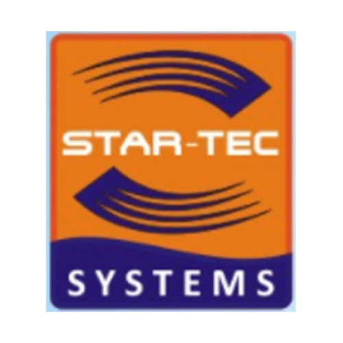 Star-Tech Systems