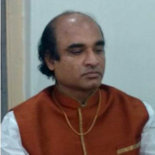 Acharya Nirmal
