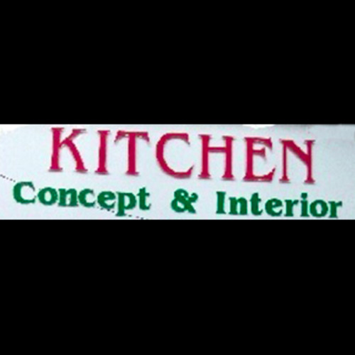 Kitchen Concept & Interiors