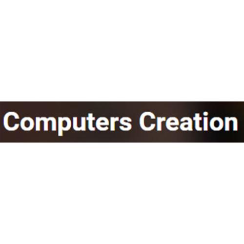 Computers Creation