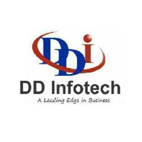 D. D. Infotech