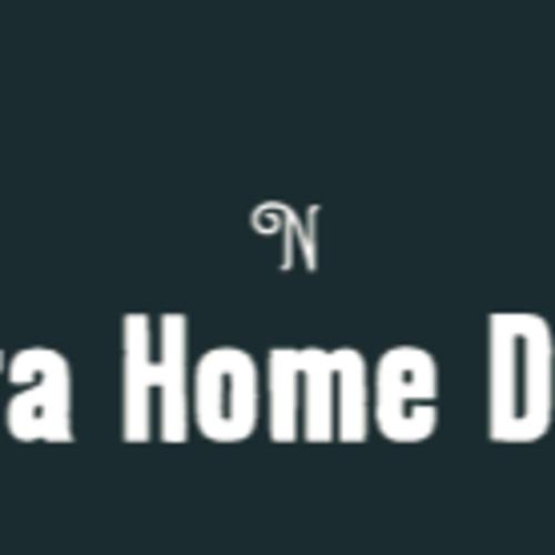 Nethra Home Design