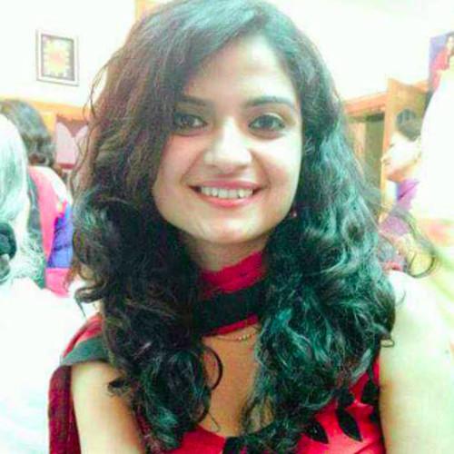 Asana Siddhi