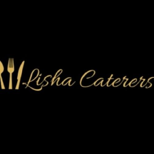 Lisha Caterers