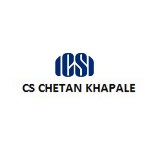 Chetan Khapale & Associates