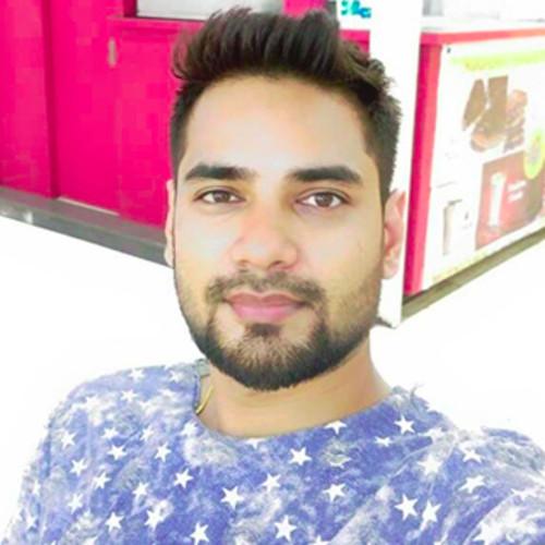 Anurag Malaiya