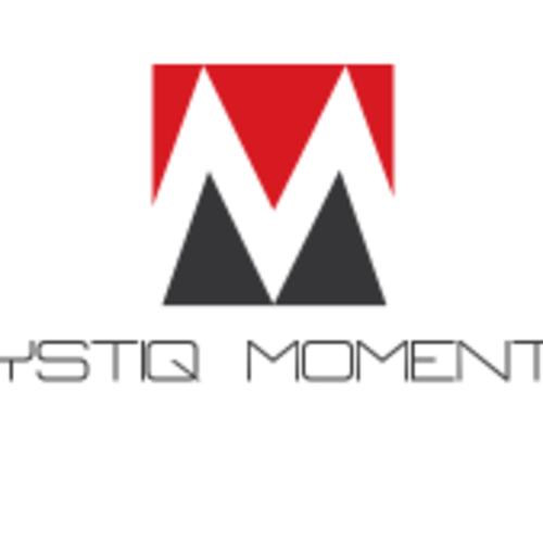 Mystiq Moments