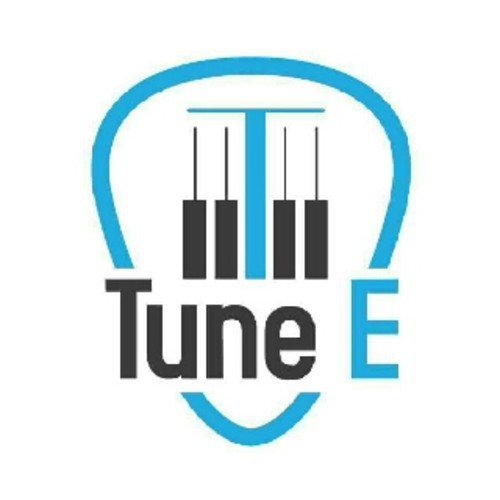 Tune E academy