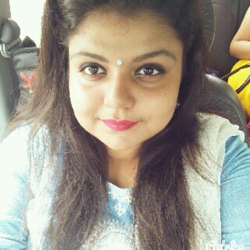 Rithika Motwani