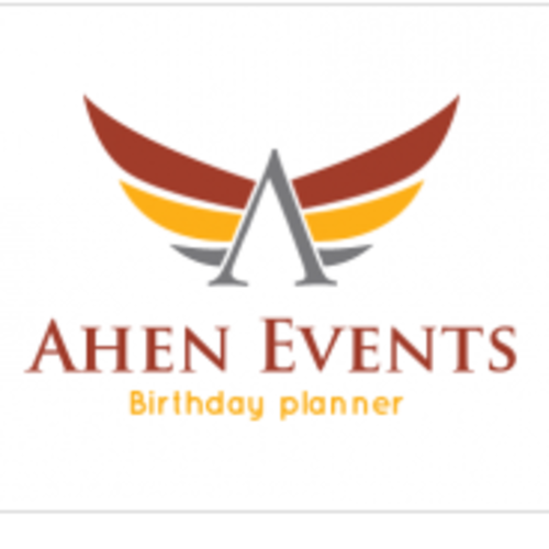 Ahen Events