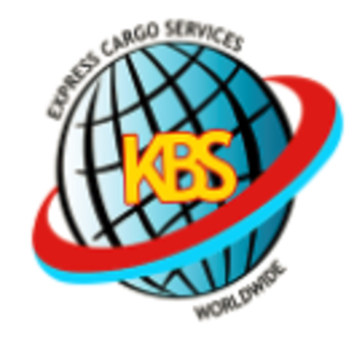 KBS Cargo Packers and Movers