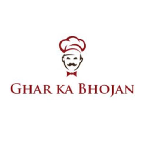 Ghar ka Bhojan
