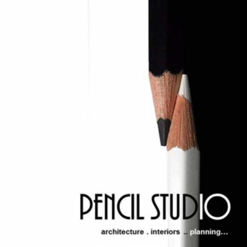 Pencil Studio
