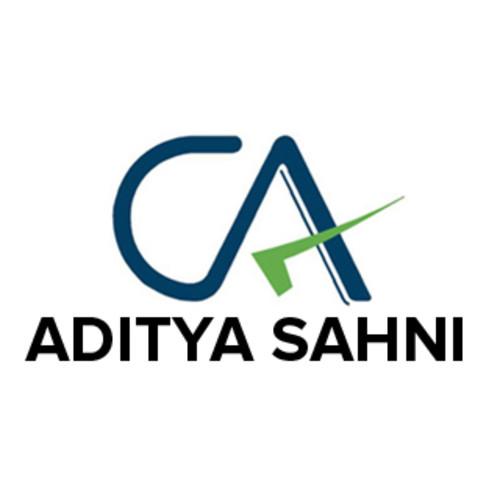 Aditya Sahni