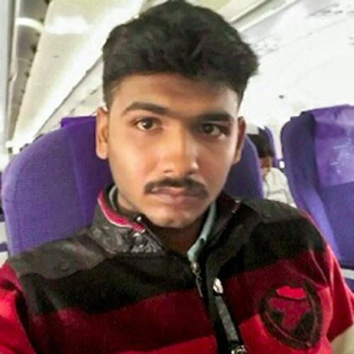 Nihar Ranjan Bhattacharya
