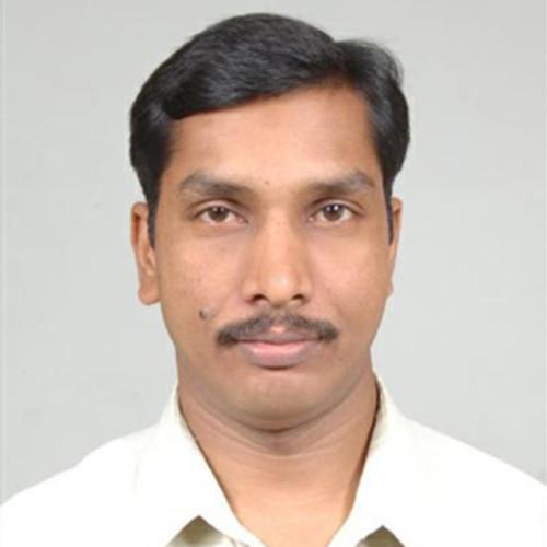 Shambhu Nath Chowdhury
