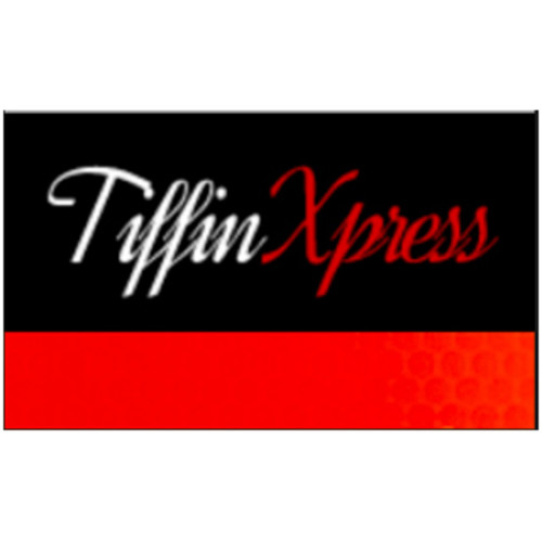 Tiffin Xpress