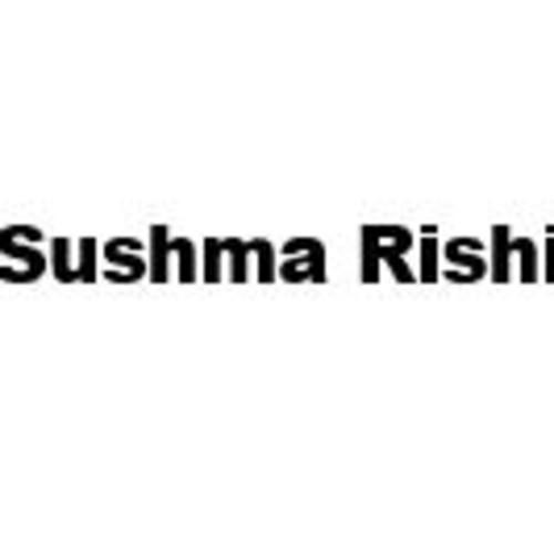 Sushma Rishi