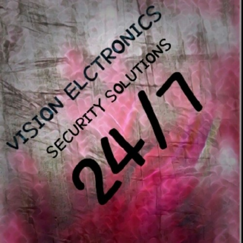 Vision Electronic